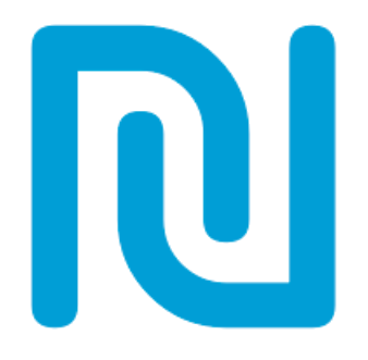 N-serwis logo